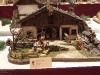 Krippenausstellung-2009-Vaduz-010