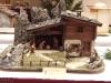 Krippenausstellung-2009-Vaduz-031