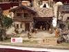 Krippenausstellung-2009-Vaduz-033