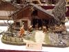 Krippenausstellung-2009-Vaduz-050