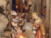 krippenausstellung_2010_krippenfreunde_liechtenstein-118