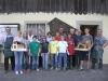 krippenbaukurs-kinder-jugendliche-2010-schaanwald