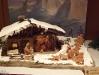 verein-krippenfreunde-liechtenstein-2011-ausstellung-003