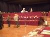 verein-krippenfreunde-liechtenstein-2011-ausstellung-011
