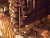 verein-krippenfreunde-liechtenstein-2011-ausstellung-018
