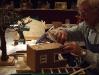 verein-krippenfreunde-liechtenstein-2011-ausstellung-037