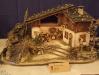verein-krippenfreunde-liechtenstein-2011-ausstellung-039