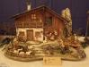 verein-krippenfreunde-liechtenstein-2011-ausstellung-041