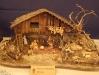 verein-krippenfreunde-liechtenstein-2011-ausstellung-043