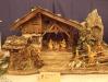 verein-krippenfreunde-liechtenstein-2011-ausstellung-055