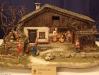 verein-krippenfreunde-liechtenstein-2011-ausstellung-060