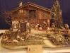 verein-krippenfreunde-liechtenstein-2011-ausstellung-064