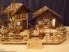verein-krippenfreunde-liechtenstein-2011-ausstellung-071