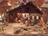 verein-krippenfreunde-liechtenstein-2011-ausstellung-077