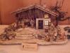 verein-krippenfreunde-liechtenstein-2011-ausstellung-096
