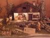 verein-krippenfreunde-liechtenstein-2011-ausstellung-103