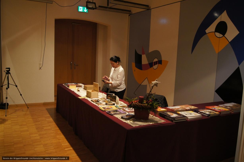 krippenfreunde-li-ausstellung-2015-DSC00833