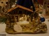 Krippenausstellung-2018-Liechtenstein-Bendern-DSC03832_04072
