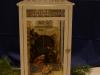 Krippenausstellung-2018-Liechtenstein-Bendern-DSC03956
